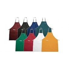 Bib Apron-Full Length