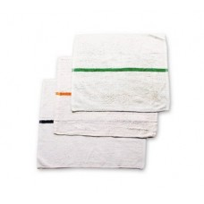 Bar Towel, 32 oz.