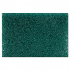 Medium Duty Scouring Pad