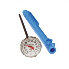 Pocket-Test Dial Thermometer