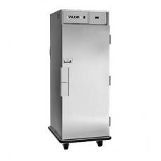 Correctional Heated Cabinet