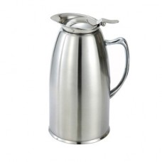 Stainless Steel Lined Coffee Server