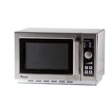 Microwave, 1000 Watts, 1.2 Cu. Ft