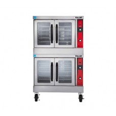 Double Convection Oven, Electric